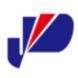 德基集团-云从科技的合作品牌