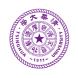 清华大学-派拉软件的合作品牌
