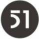 51WORLD-京东云的合作品牌