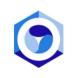 易仓ERP行业通用软件