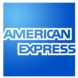 American-SalesForce的成功案例