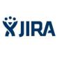 JIRA中国
