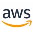AWS数据库软件