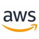 AWS服务器购买软件