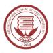 北京第二外国语学院-深表的合作品牌