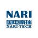 国电南瑞-才云科技的合作品牌