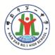 邯郸市第一中学-智学网的合作品牌