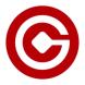 广州银行-天锐绿盾的合作品牌
