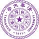 清华大学-问卷网的合作品牌