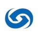合生创展-壹链盟的合作品牌