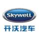 南京金龙-特来电的合作品牌