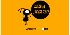 小蚁游戏LAB的功能截图