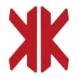 KAMA-深绘科技的合作品牌