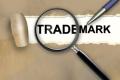 商标转让是什么?商标转让的流程是什么?