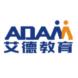 Adam Education 郑州分中心-聚募网的成功案例