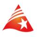 泰州广播电视台-厚建软件的合作品牌