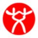 艾贝特-鑫朗安全云的合作品牌
