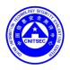 中国信息安全测评中心-数字冰雹的合作品牌