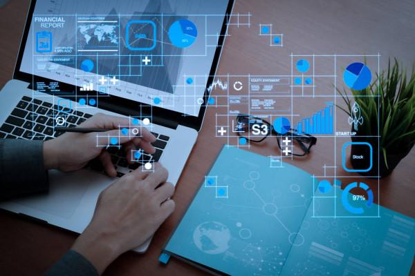 bi商业数据分析公司有哪些?