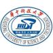 华中科技大学同济医学-京颐科技的成功案例
