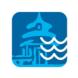 北控水务集团-够快云库的合作品牌