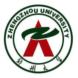 郑州大学-中安威士的合作品牌