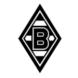 BorussiaMönchengladbach-dropbox的合作品牌