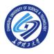 长沙理工大学-UTH国际的合作品牌