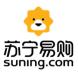 苏宁易购-SpreadJS的成功案例