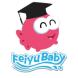 鲱鱼宝宝-闪闪的合作品牌