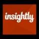 Insigutly客户管理(CRM)软件