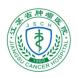 江苏省肿瘤医院-云知声的合作品牌