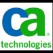 CA-德讯科技的合作品牌