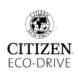 CitizenWatch-dropbox的合作品牌