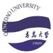青岛大学-中细软的合作品牌