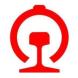 广铁集团-点滴关怀的合作品牌