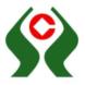 新疆维吾尔自治区农村信用合作社联合社-8Manage BI的合作品牌