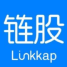 链股linkkap股权激励软件