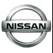 尼桑汽车-云从科技的合作品牌