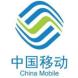 中国移动-博睿数据的成功案例