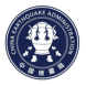 中国地震局-瞩目的合作品牌