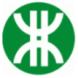 深圳地铁集团-infor的合作品牌