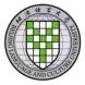 北京语言大学-泽元软件的合作品牌