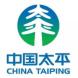 中国太平保险-GrowingIO的合作品牌