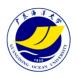 广州海洋大学-UTH国际的合作品牌