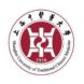 上海中医药大学-UTH国际的合作品牌
