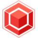 KubeOperator运维管理平台软件