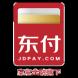 京东支付-Testin云测的合作品牌