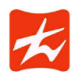 怀化电视台-厚建软件的合作品牌