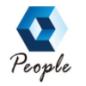 People+